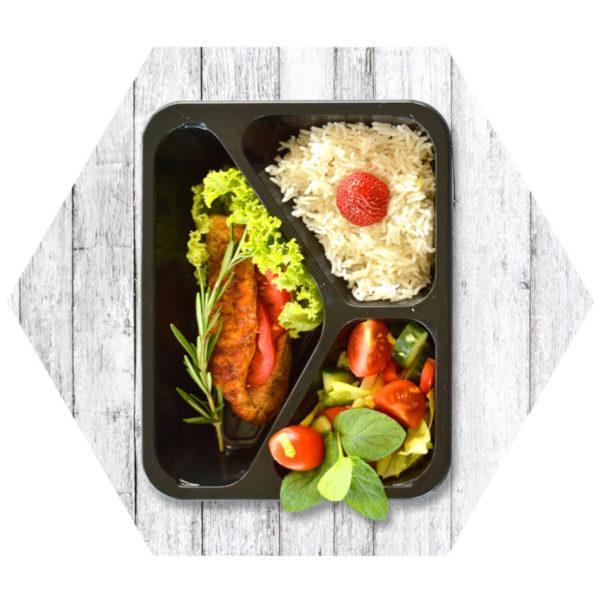Dieta Gluten Free - Fitmalina Catering Dietetyczny Poznań